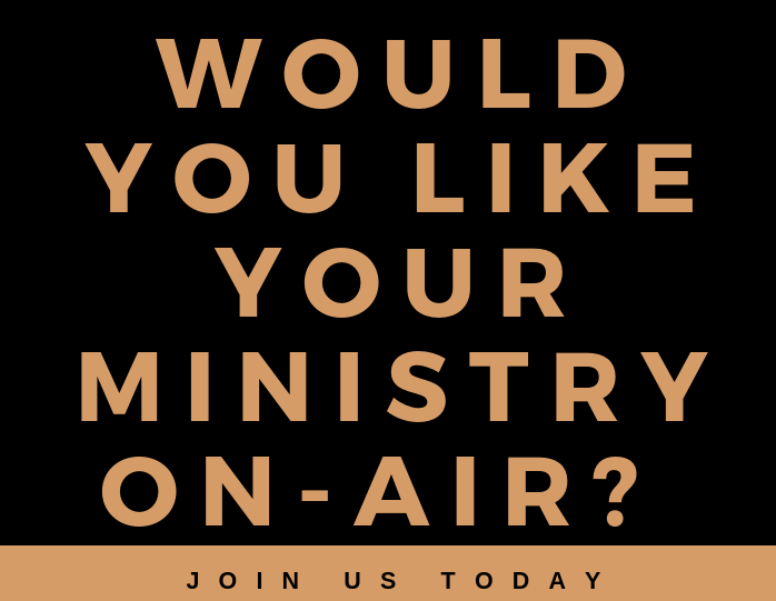 would-you-like-your-ministry-on-air-e1543936887592